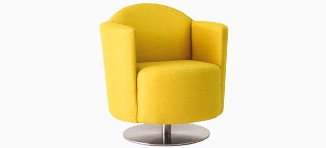 Jaymar_fauteuil_1956-_jaune