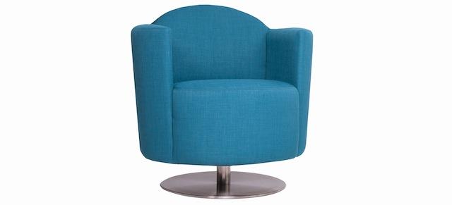 Jaymar_fauteuil_1956_bleu