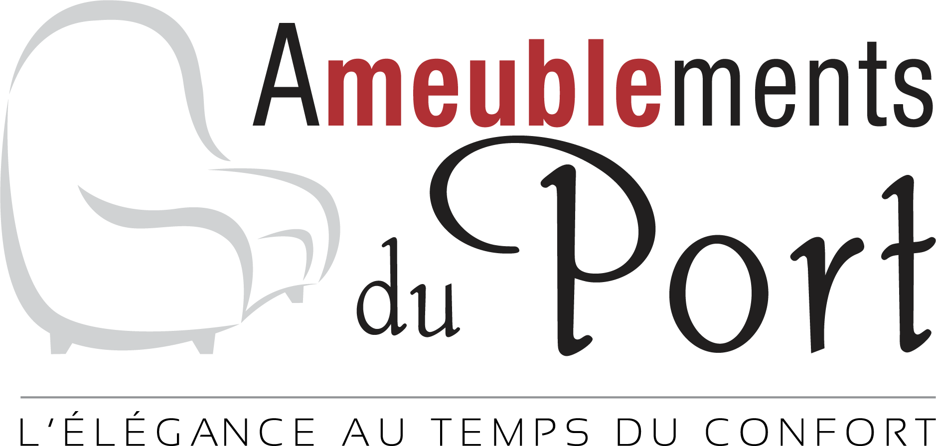 Ameublements Du Port