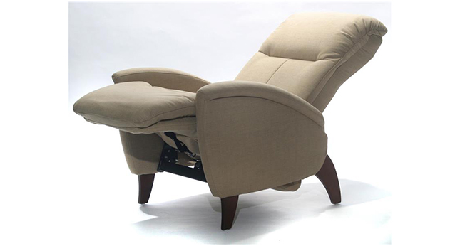 Alphavic_fauteuil_zephyr_1