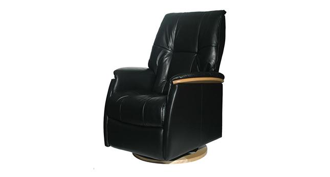 Alphavic_fauteuil_gabrielle_3
