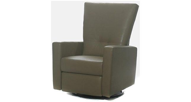 Alphavic_fauteuil_jordan_2