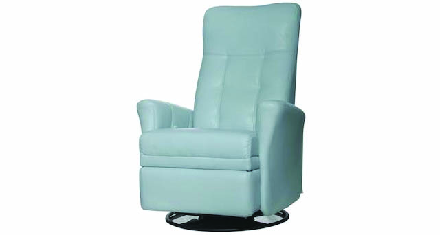 Alphavic_fauteuil_noemie_13