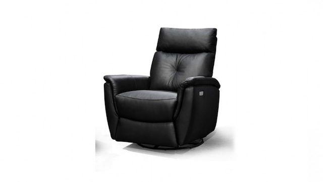 Bugatti_fauteuil_palo