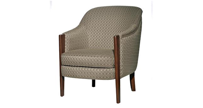 Alphavic_fauteuil_chrystal_b
