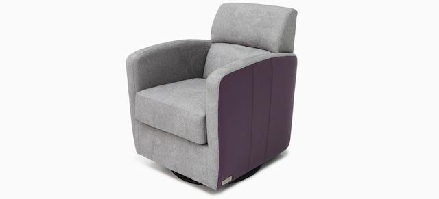 Jaymar_fauteuil_507_mauve