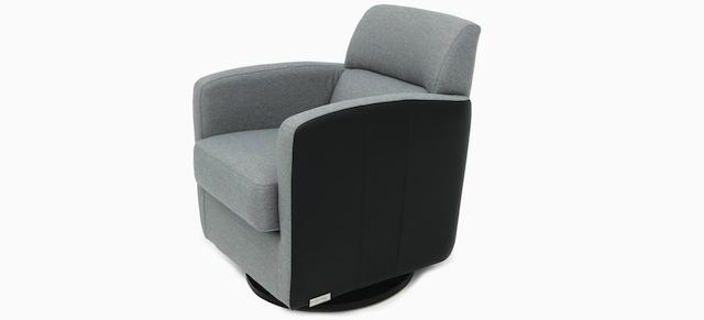 Jaymar_fauteuil_507_noir
