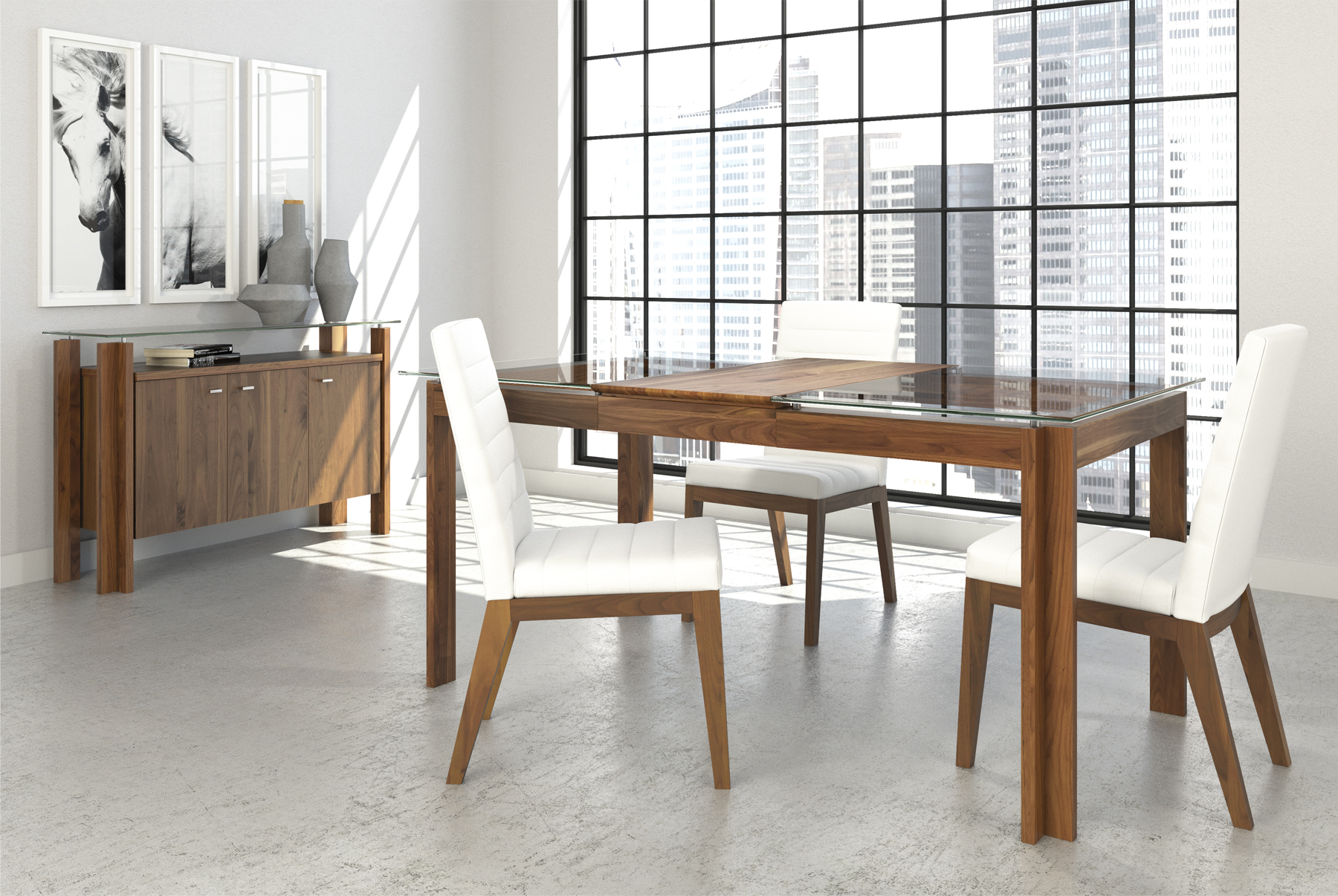 Verbois_Cita_table_chaise