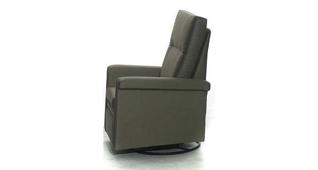 Alphavic_fauteuil_mia_2140