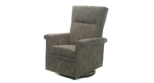 Alphavic_fauteuil_mia_2140_b