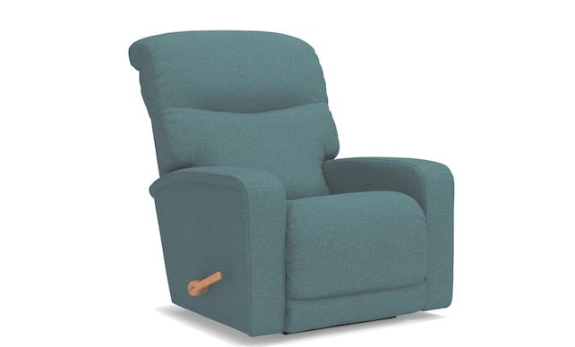 Laz_fauteuil_levi_743