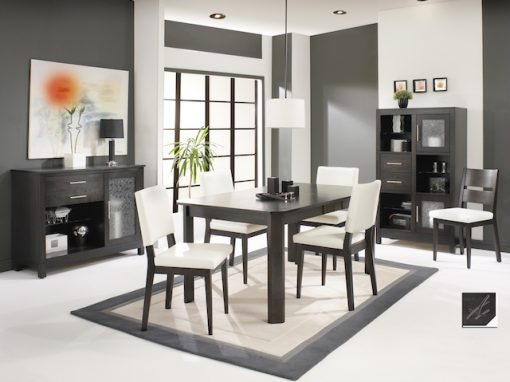 Mobiliers Masson T-100