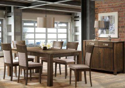 Mobiliers Masson T-2300