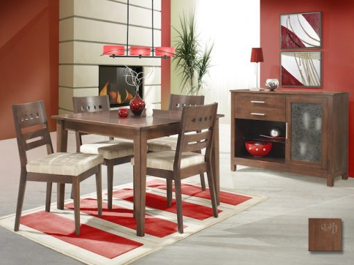 Mobiliers Masson T-510
