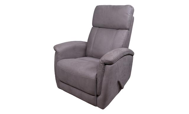 GoBerce_fauteuil_G6323