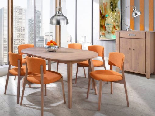 Mobiliers Masson T-490