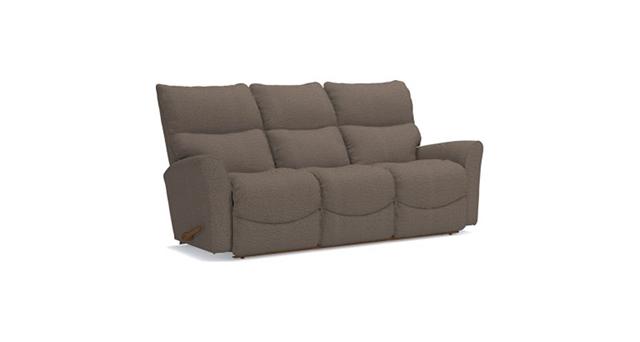 laz-rowan-sofa-765