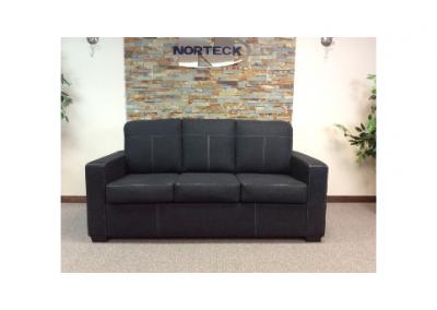 Norteck M32